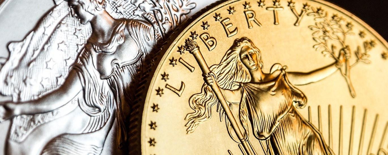 Monedas edición limitada